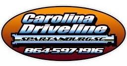 CarolinaDriveline