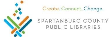 Spartanburg_Library
