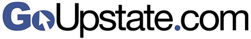 goupstate_logo
